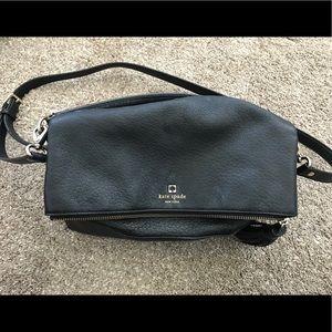 Kate Spade large side bag! 👜 👛